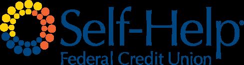 Self help credit union debit card