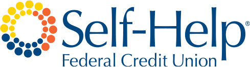 Image result for self-help fcu