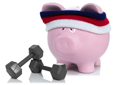 Financial-Fitness-side