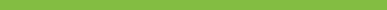 green color bar
