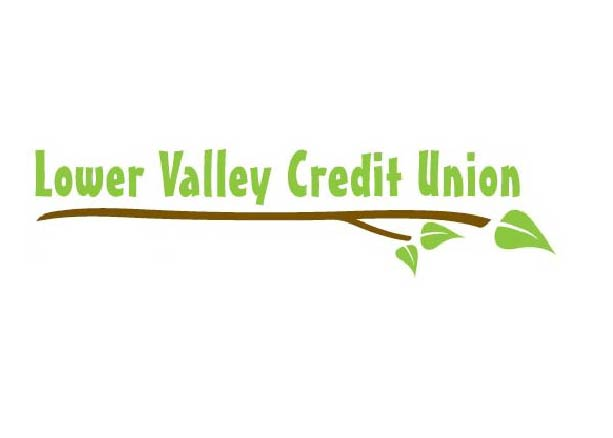 Lower Valley Credit Union